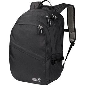 Jack Wolfskin Dayton Backpack black